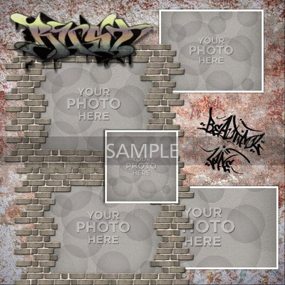 Street_art-006-001
