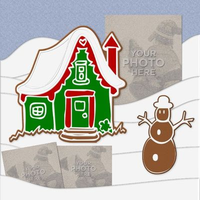 Gingerbread_town_book1-006