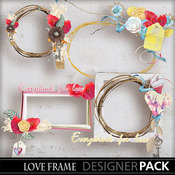 Love_frame_medium