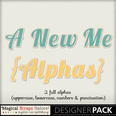 A_new_me_03