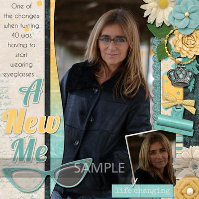 A_new_me_06