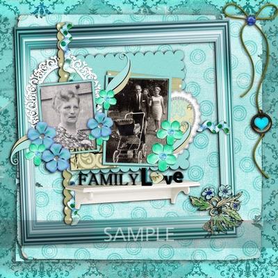 Family_love_9