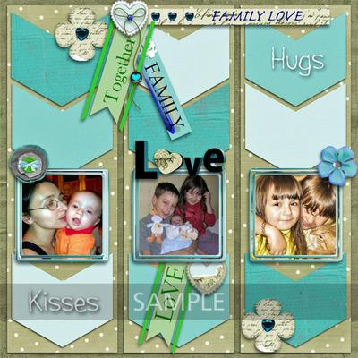 Family_love_4