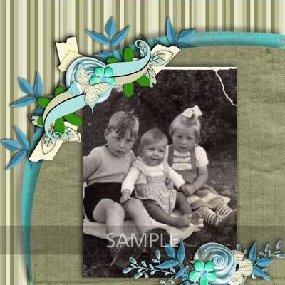 Family_love_8