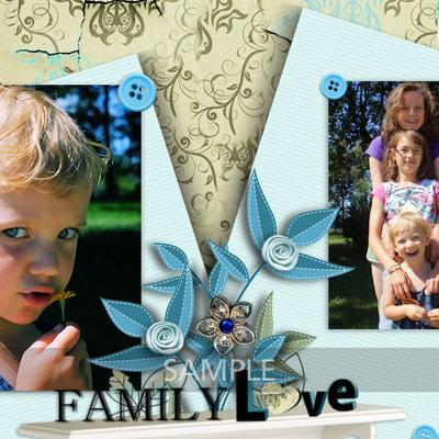 Family_love_10