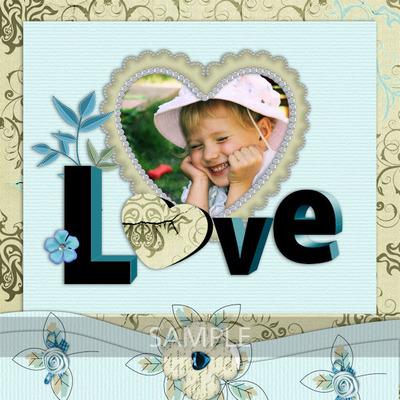 Family_loveqp4
