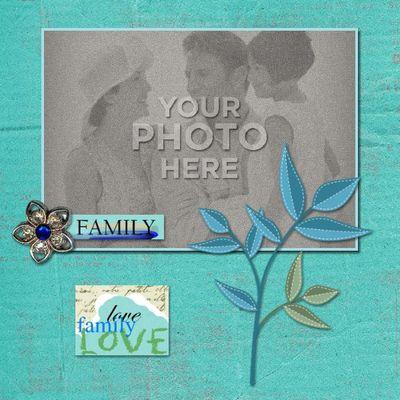 Family_tree_photobook_2-002
