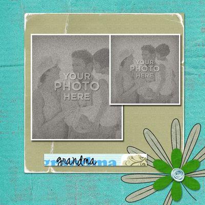 Family_tree_photobook_2-003