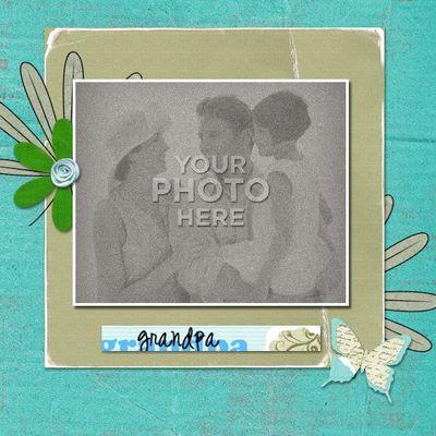 Family_tree_photobook_2-004