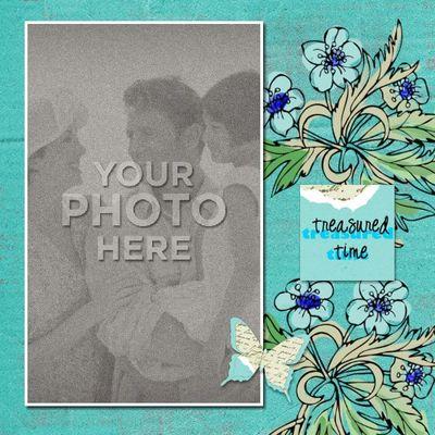Family_tree_photobook_2-006