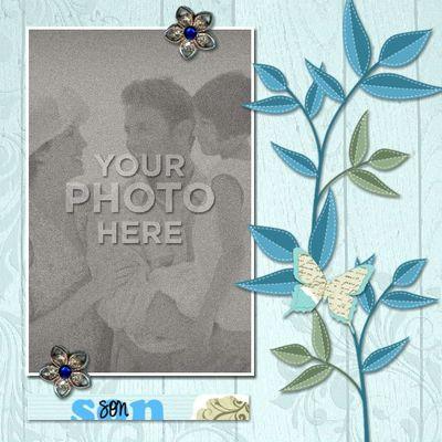 Family_tree_photobook_2-010
