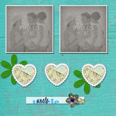 Family_tree_photobook_2-011