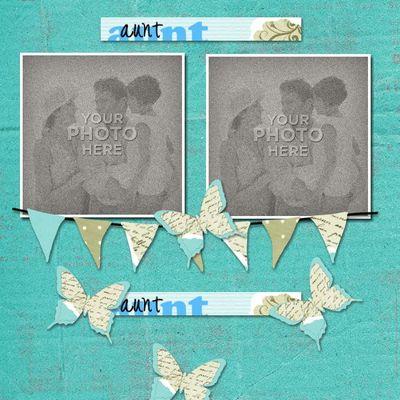 Family_tree_photobook_2-012