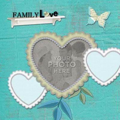 Family_tree_photobook_2-014