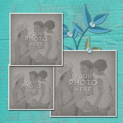 Family_tree_photobook_2-015