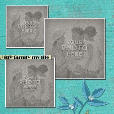 Family_tree_photobook_2-016
