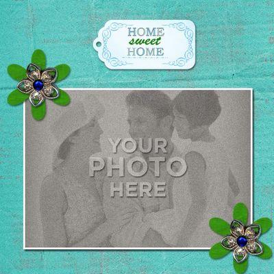 Family_tree_photobook_2-018