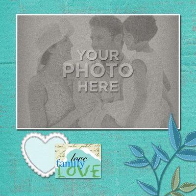 Family_tree_photobook_2-019