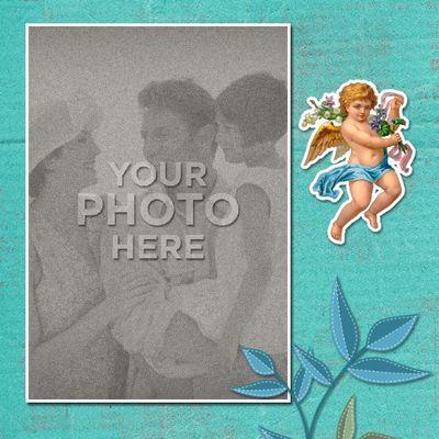 Family_tree_photobook_2-020