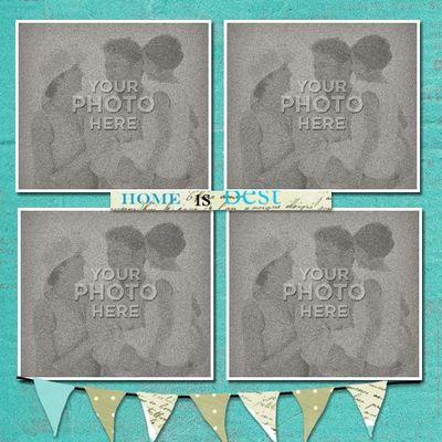 Family_tree_photobook_2-021