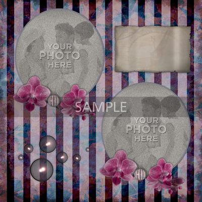 Sweet_time-005-002