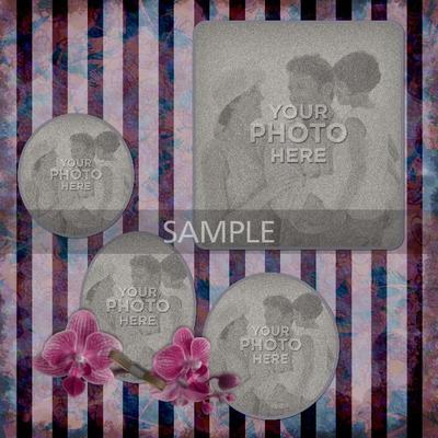 Sweet_time-005-003