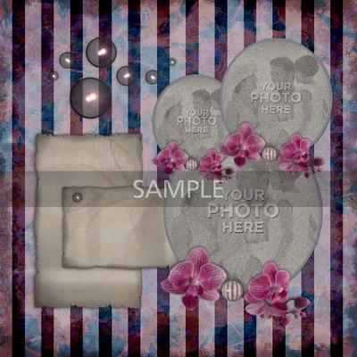 Sweet_time-005-004