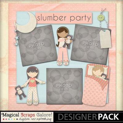 Pajama_fun_girls_previews_5