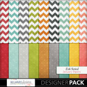 Jwdesigns_lsj_papers_small