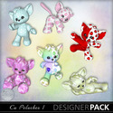 Louisel_cu_peluches1_preview_small