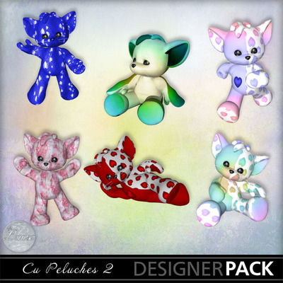 Louisel_cu_peluches2_preview