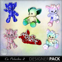 Louisel_cu_peluches2_preview_small