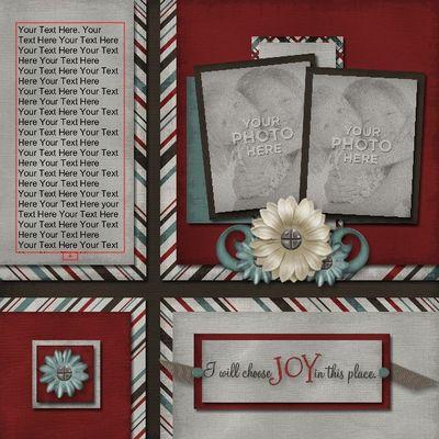 Choosing_joy-003