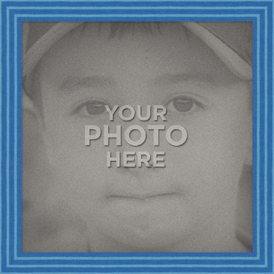 Blue_sweater_album_2-001