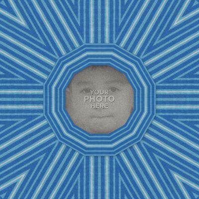 Blue_sweater_album_2-004