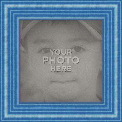Blue_sweater_album_2-006