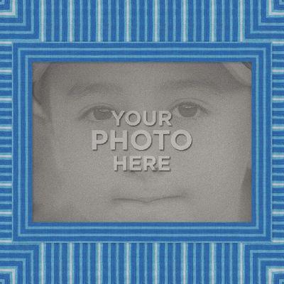 Blue_sweater_album_2-007