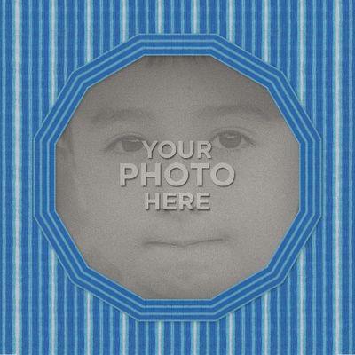 Blue_sweater_album_2-008