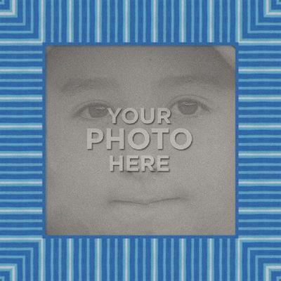 Blue_sweater_album_2-002