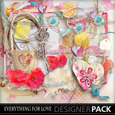 Everything_for_love