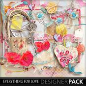 Everything_for_love_medium
