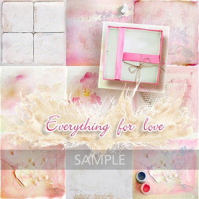 Everything_for_love__7_