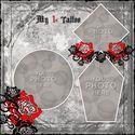 I_love_tattoo_pb-01-001_small