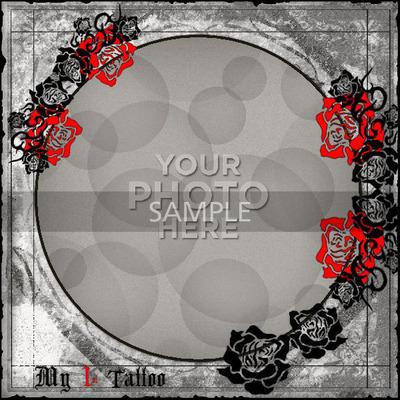 I_love_tattoo-001-003