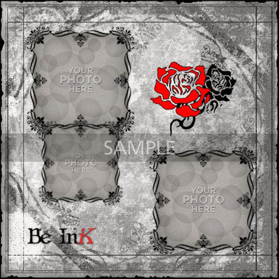 I_love_tattoo-005-003