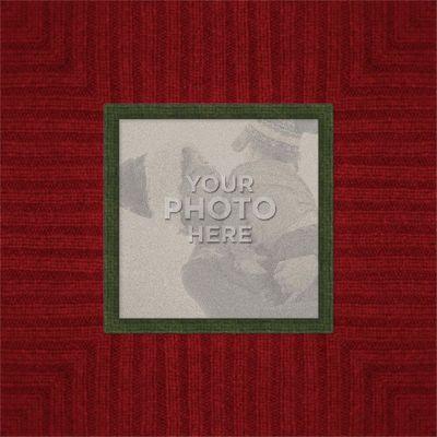 Christmas_sweater_album_1-002