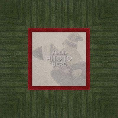 Christmas_sweater_album_1-005