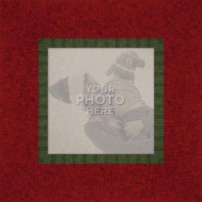 Christmas_sweater_album_1-006