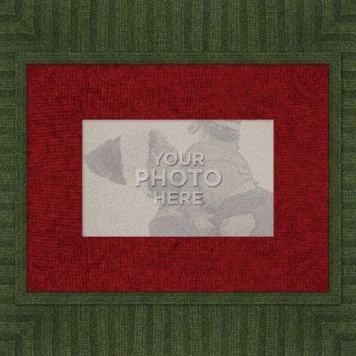 Christmas_sweater_album_1-007