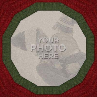 Christmas_sweater_album_1-008